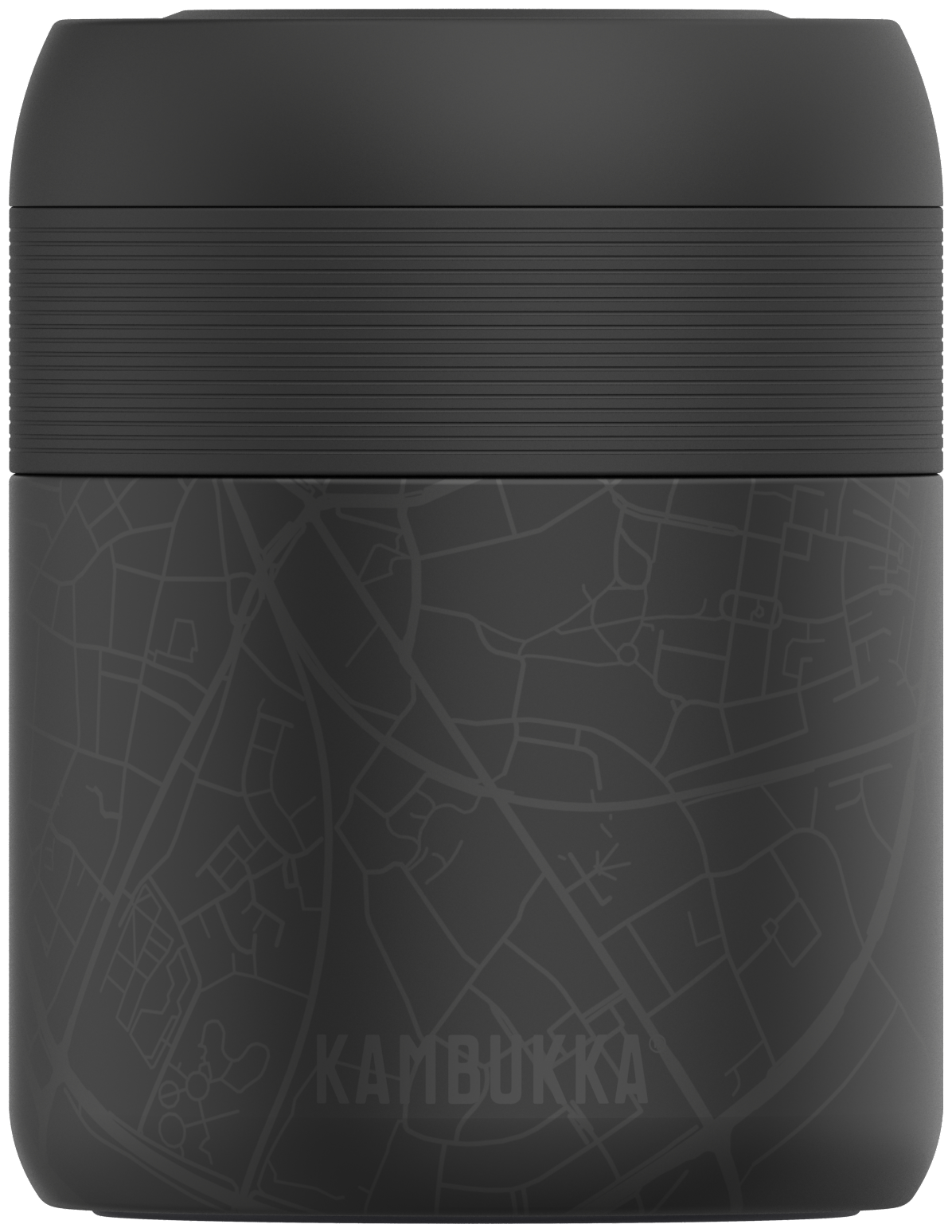 Termos obiadowy Kambukka Bora 600 ml - 100% Hasselt