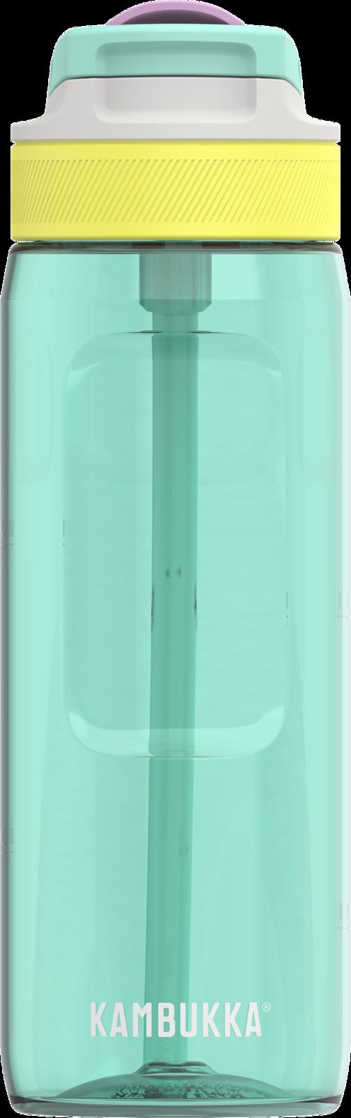 Butelka na wodę Kambukka Lagoon 750 ml - Apple
