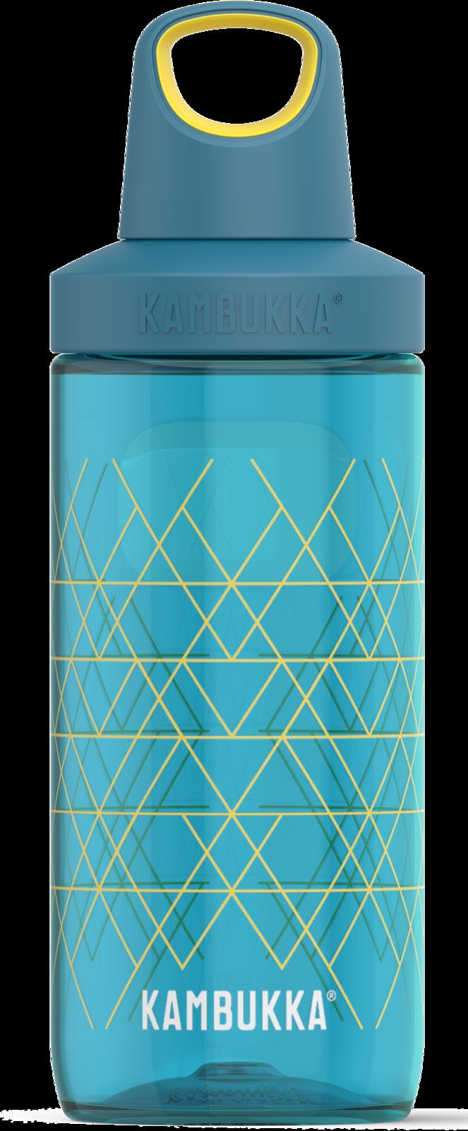 butelka na wode Kambukka Reno Mint Green 500 ml
