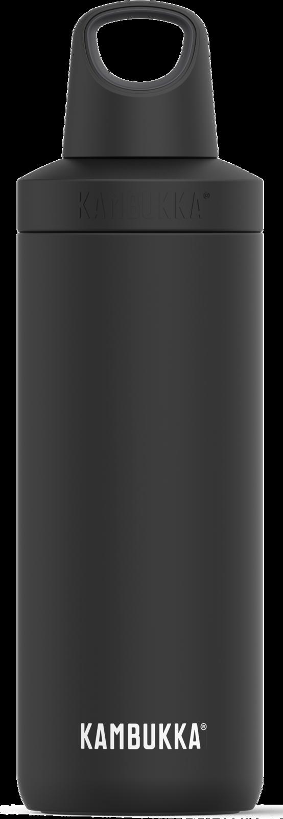 Butelka termiczna Kambukka Reno Insulated 100% Hasselt