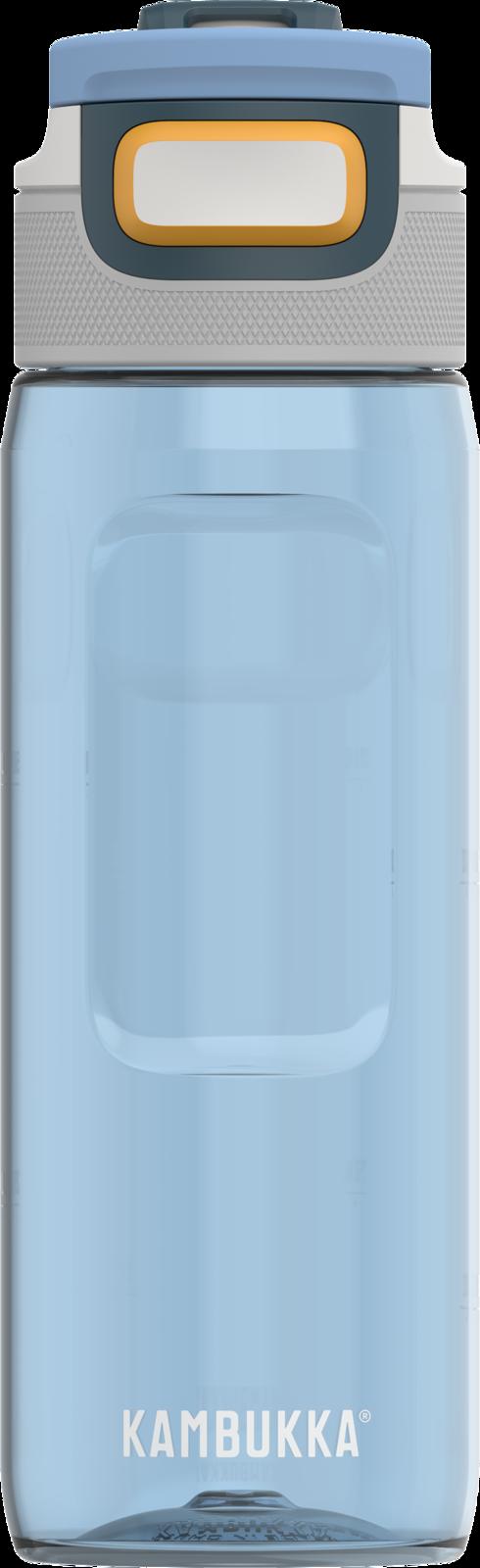 Butelka Kambukka Elton 750 ml - Tiffany