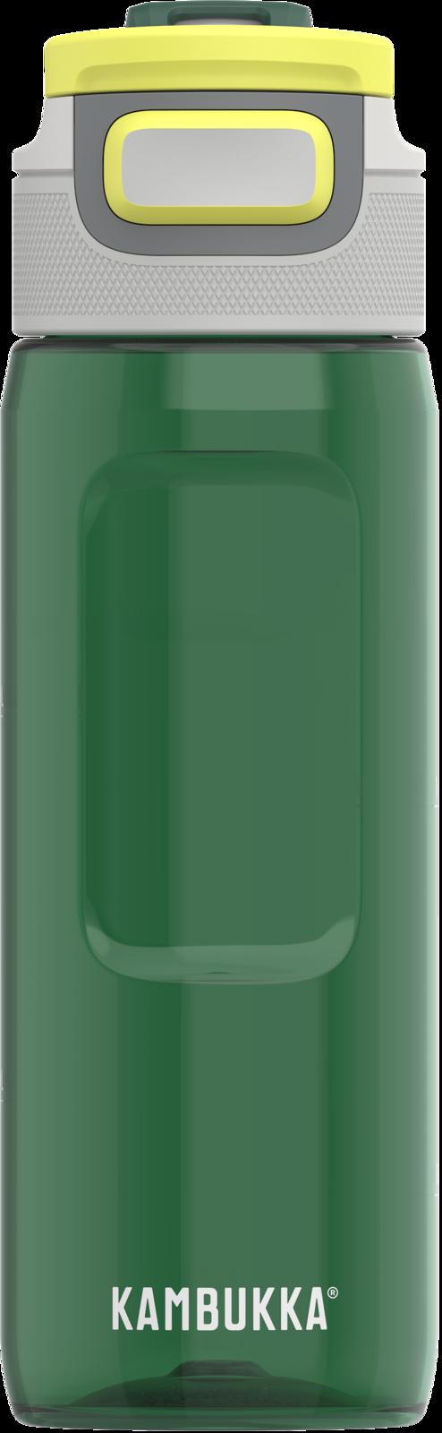 Butelka na wodę Kambukka Elton 750 ml - Spring Green