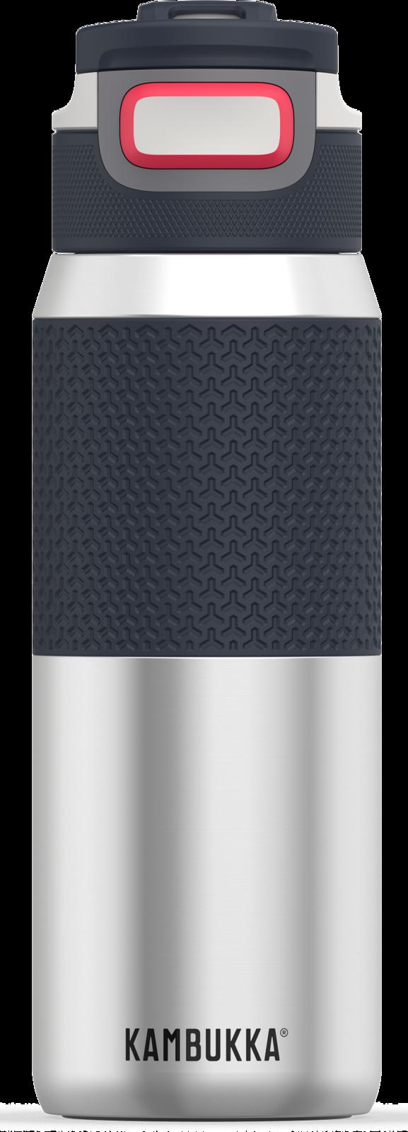Butelka termiczna Kambukka Elton 750 ml - Sky Blue